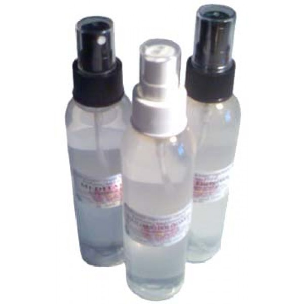 SPRAY DESINFECTANTE ANTI-HERPES
