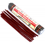 INCENSO TIBETANO ESPECIAL - NATURAL HERBS